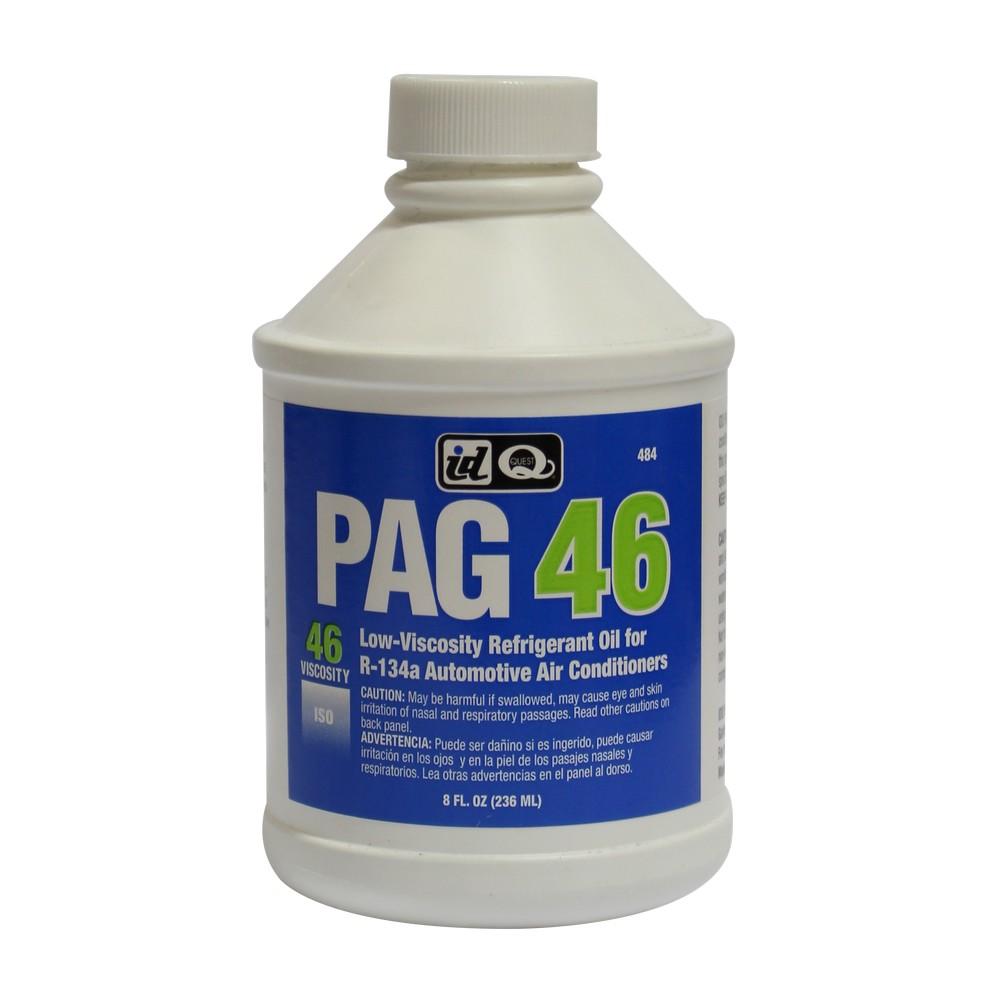 Aceite para compresor de aire acondicionado de auto for Aceite para compresor