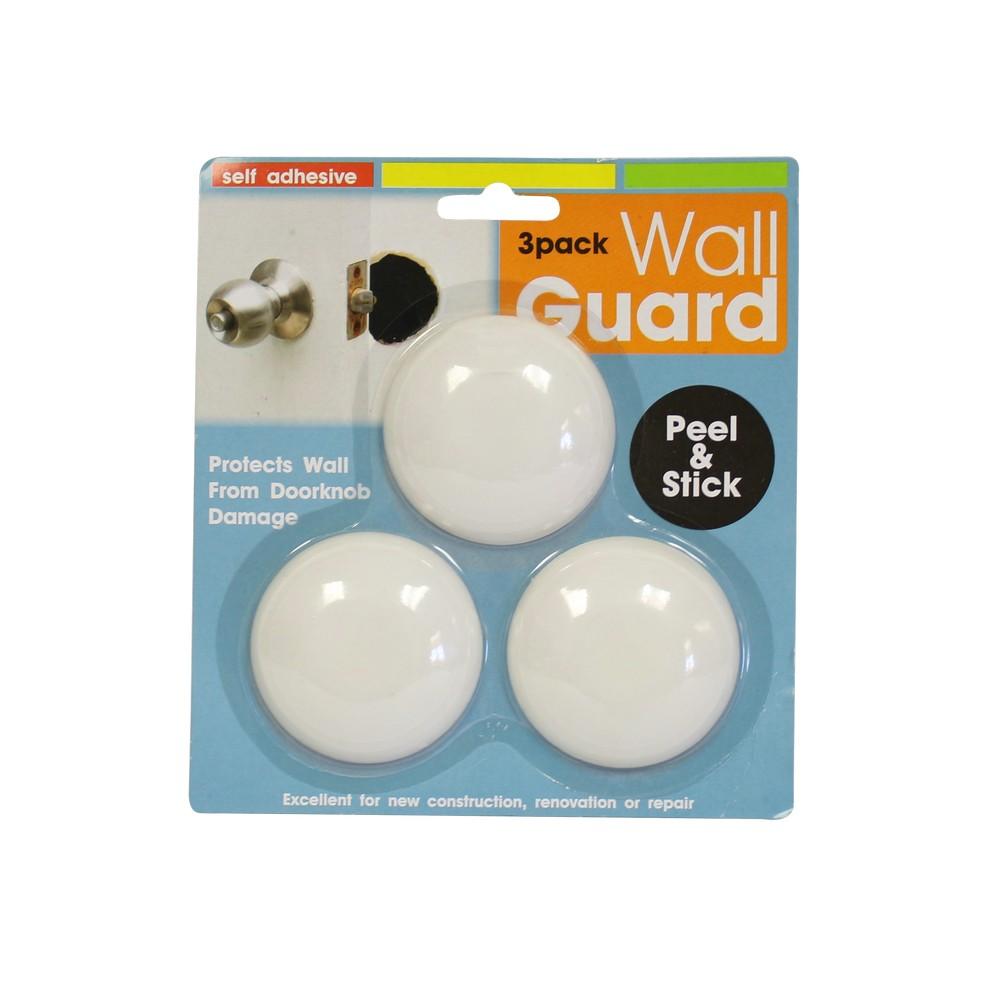 Protector para pared mt-247 s/3