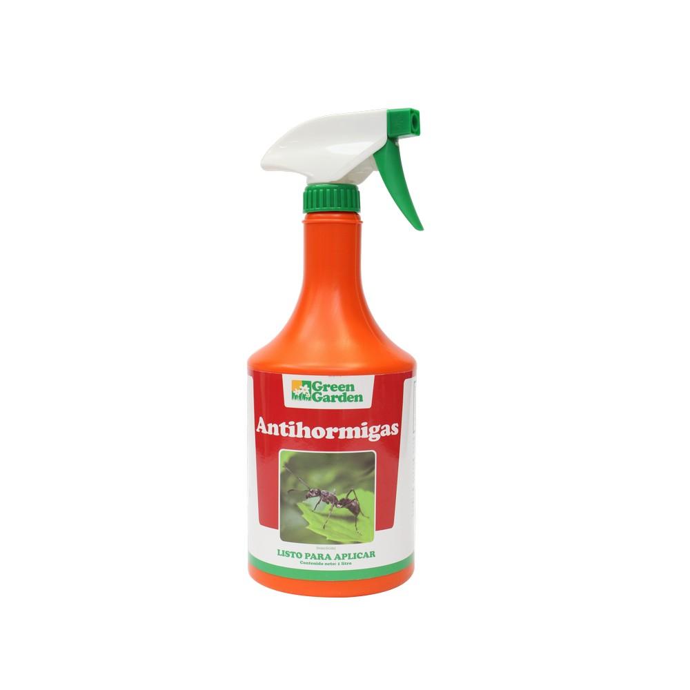Veneno para hormigas 1 l
