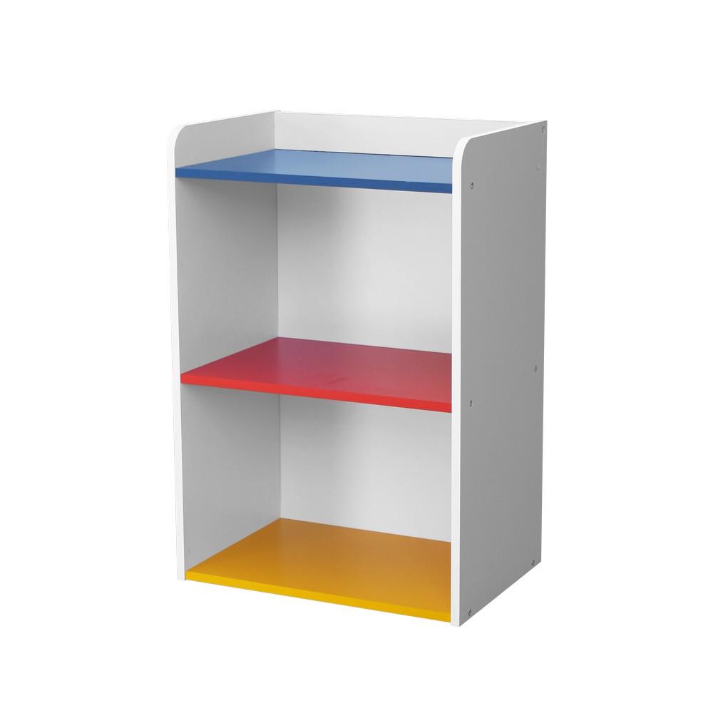 Mueble organizador muebles para interior for Muebles organizadores