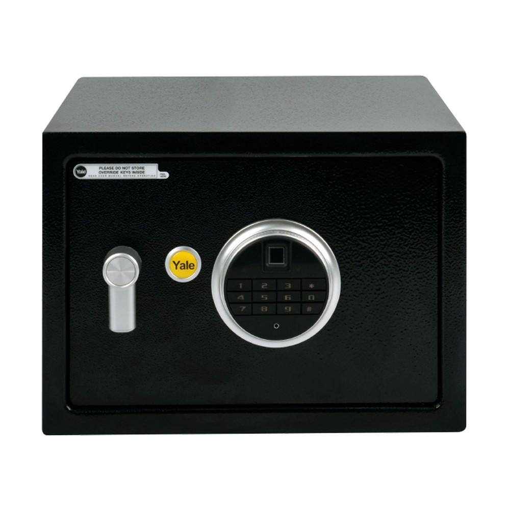 Caja fuerte electrónica 25 x 35 cm