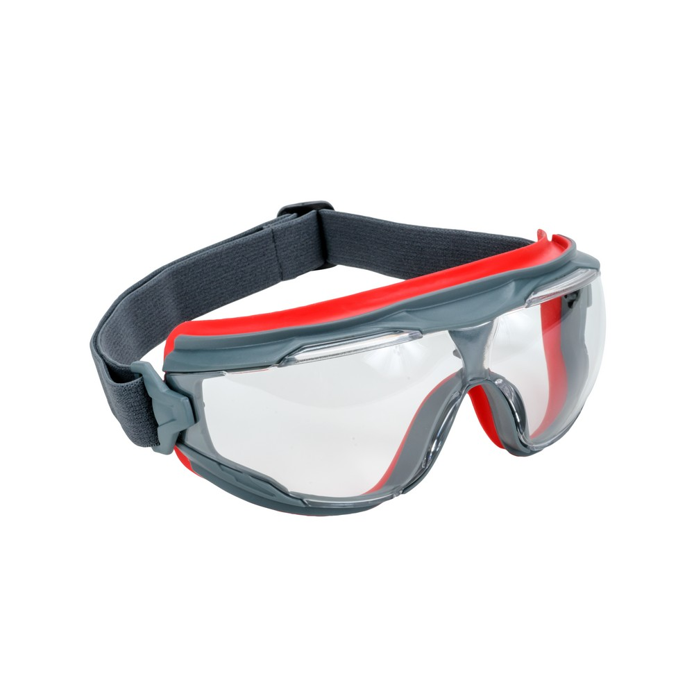 Gafa de seguridad goggle