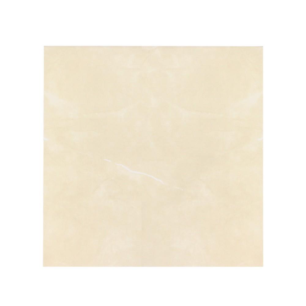 Cer mica de piso de 33x33 cent metros dubai beige for Compro ceramica para piso