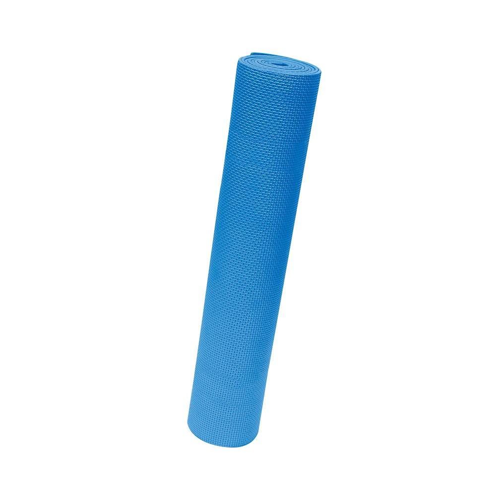 Manta para yoga 177 cm
