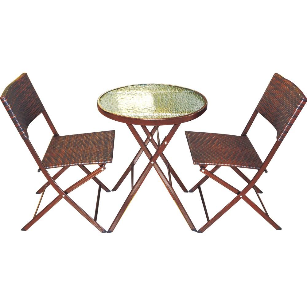 Almacenes Vidr Ferreter A Materiales De Construcci N Casa Y  # Muebles En Soyapango