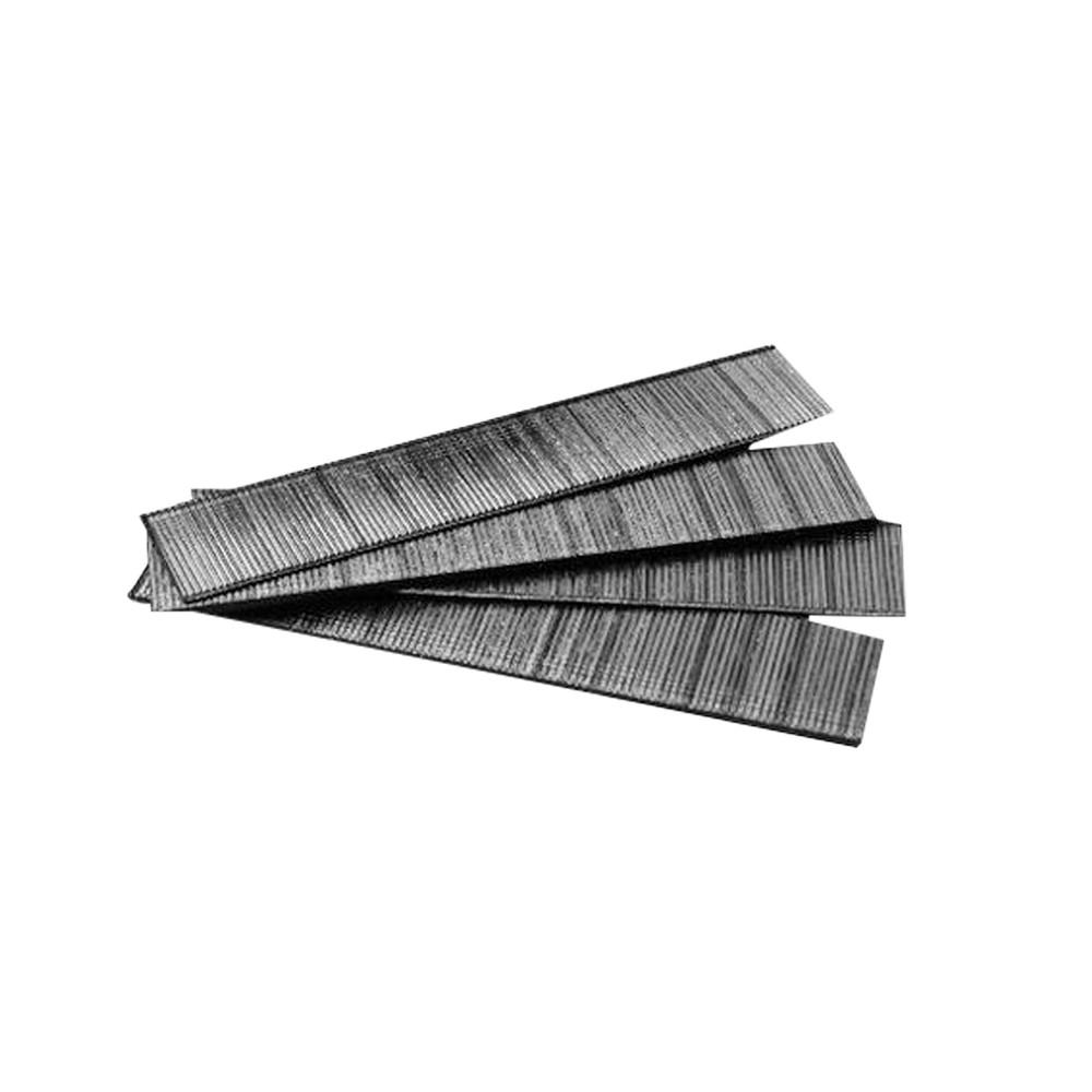 Clavo para tapiceria 25mm