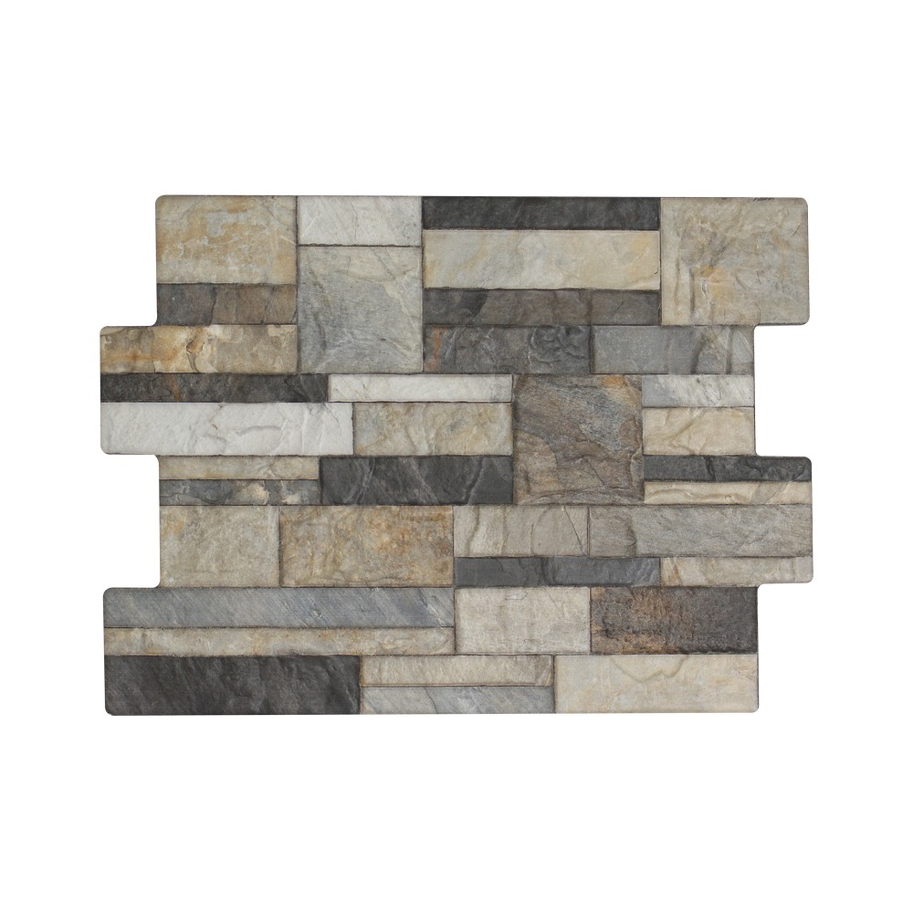 Cer mica de pared elda mix 36x50 cent metros ceramica for Ceramica para pared