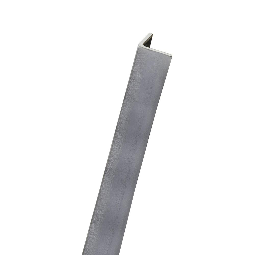 Hierro angulo de 1 1 2 pulgada hierro angulo - Angulos de hierro ...