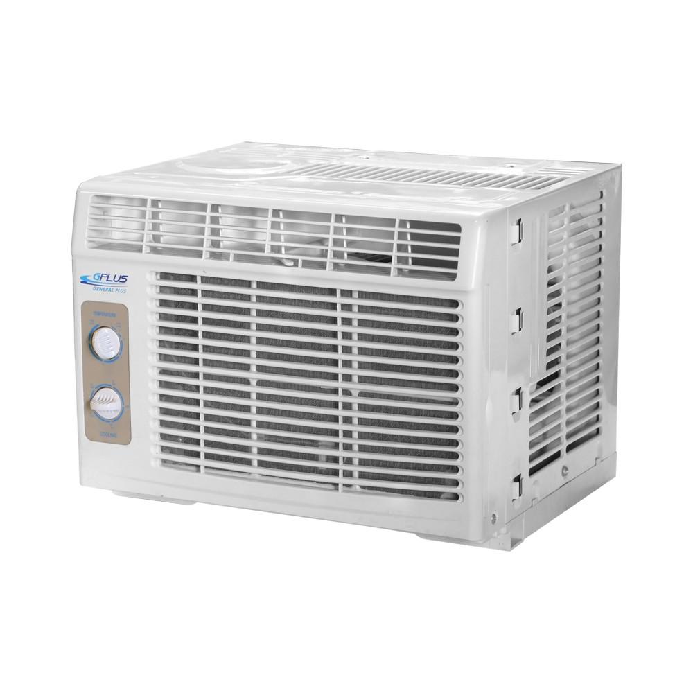 Aire acondicionado de ventana 6000 btu