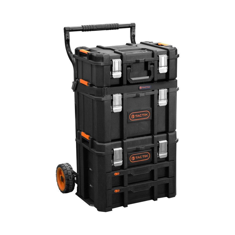 Juego de cajas para herramientas cajas de herramientas - Cajas de erramientas ...