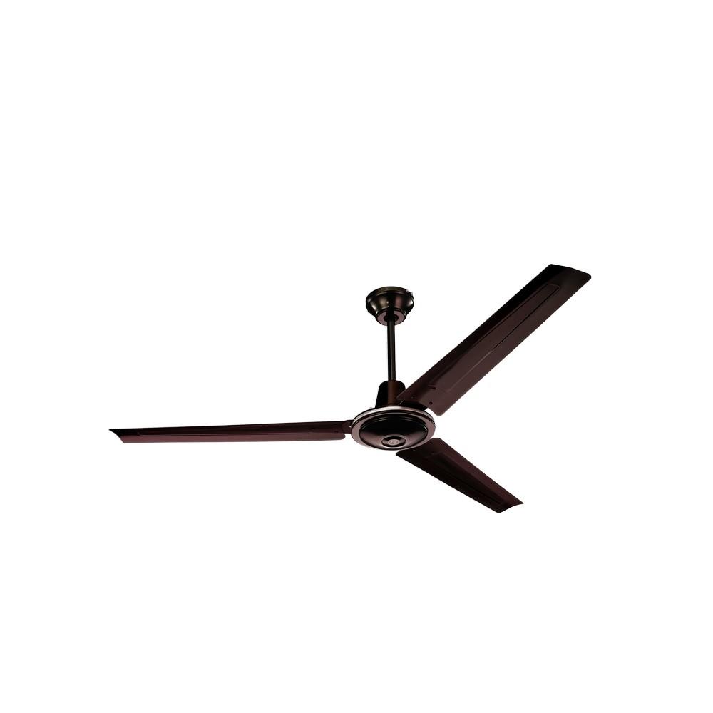 Ventilador industrial de 56 pulgadas para techo 3 aspas for Aspas para ventiladores