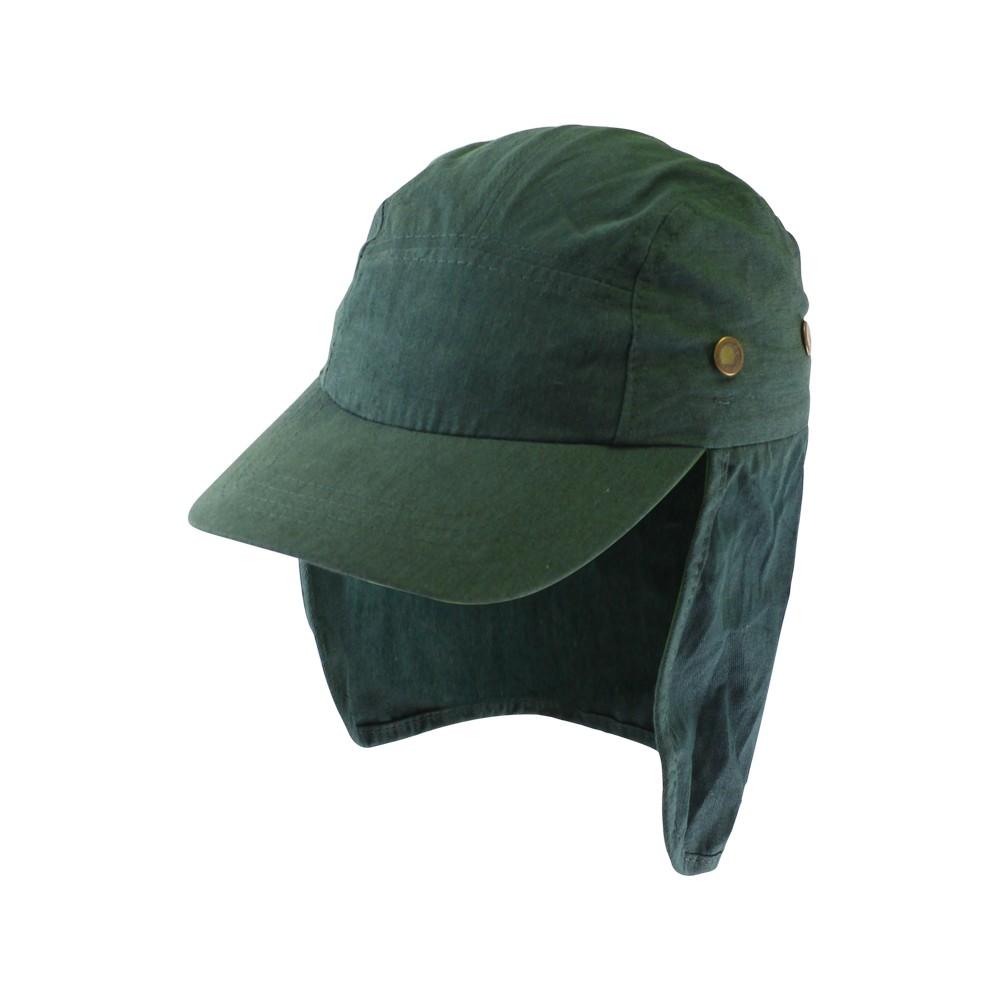 32168453b0adc Sombrero para pescar fish surt - IMPULSO