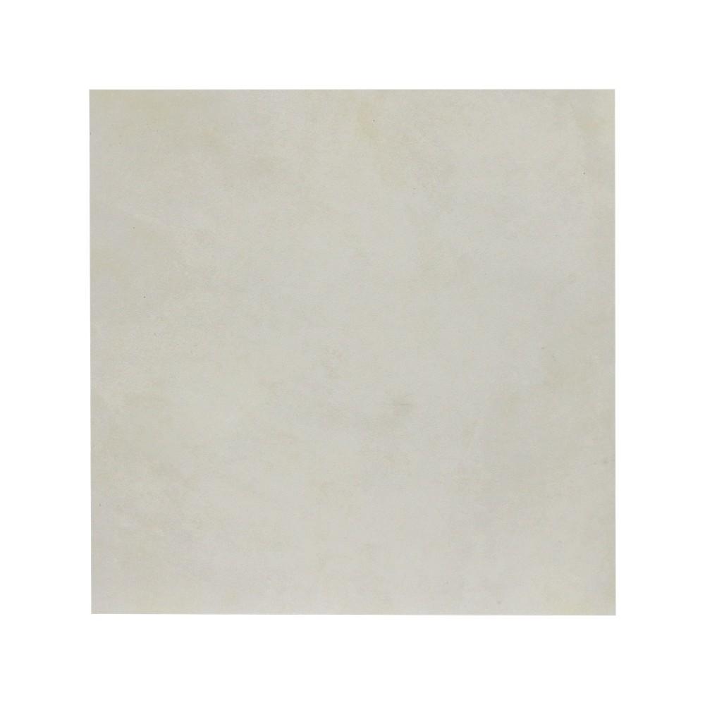 Porcelanato beige mate para piso 60x60 cent metros for Ceramica porcelanato