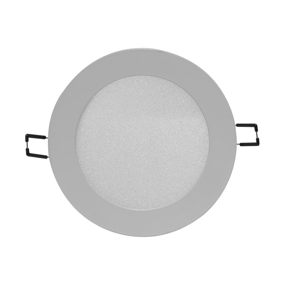 Lampara ojo de buey led 11w 6500k philips 910503918489