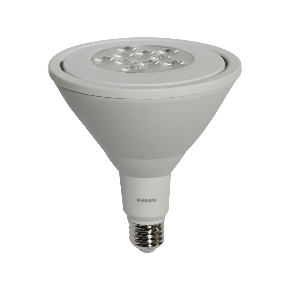 Reflector led par38 11w luz blanca