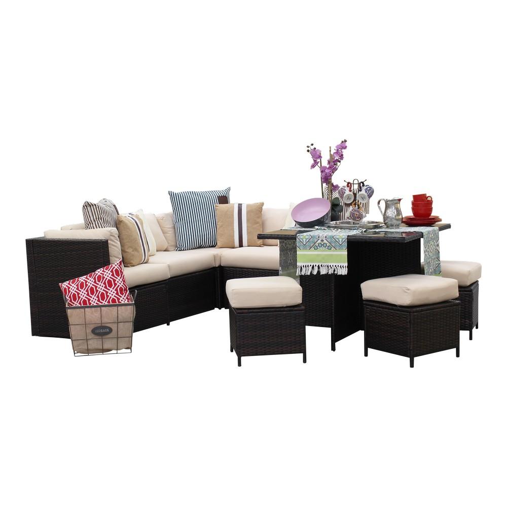 Muebles Para Exterior Compra En L Nea Vidri Com Sv # Muebles En Soyapango