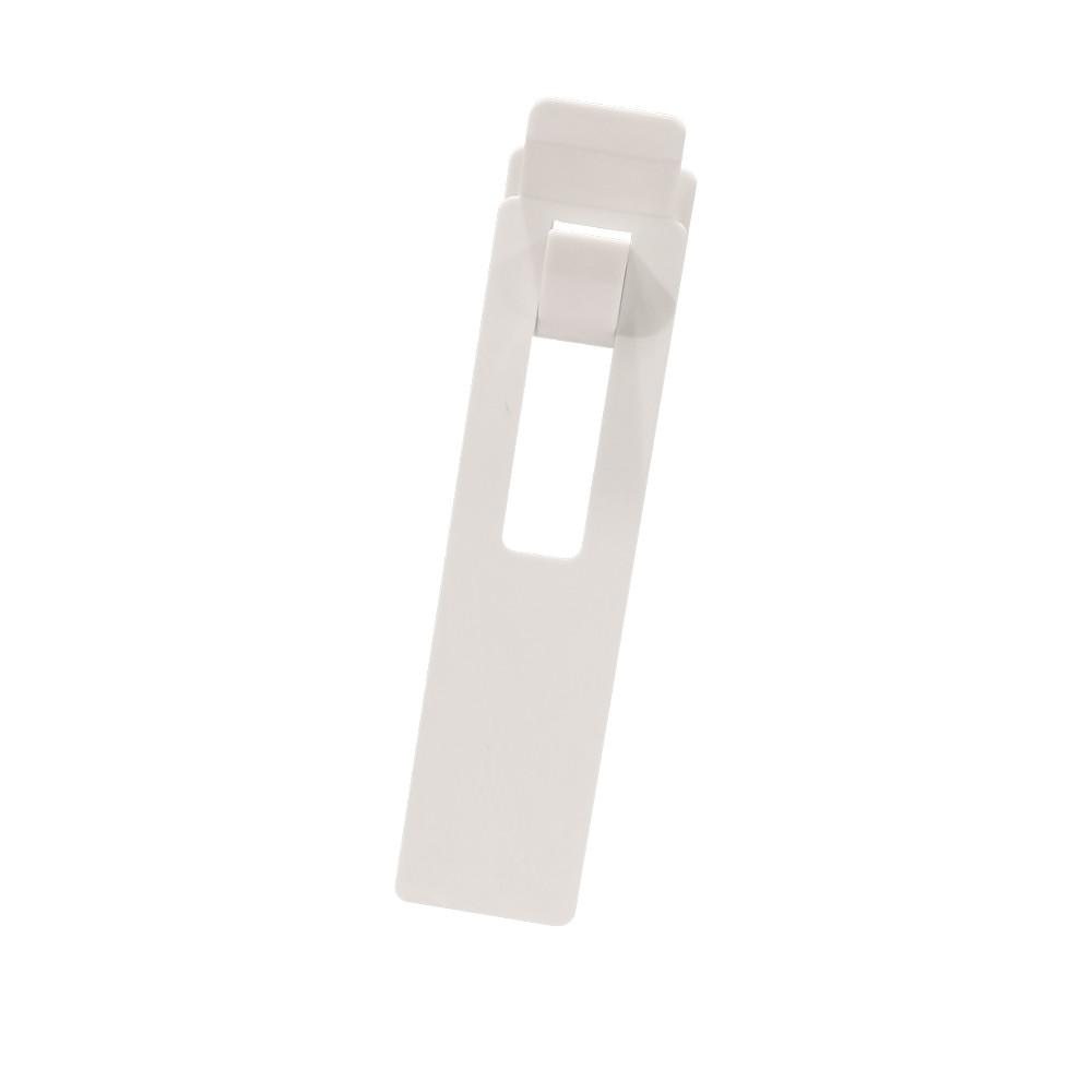 Seguro Para Puerta De Refrigerador Ace 5499983 Protectores Para  # Muebles En Soyapango