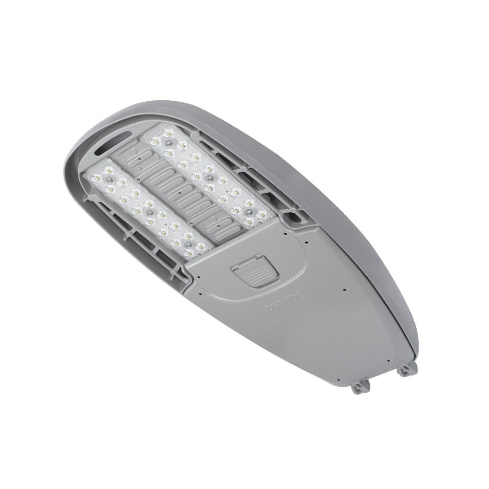 L mpara led para exterior de 108w 4 000k l mparas led for Lamparas led para exteriores