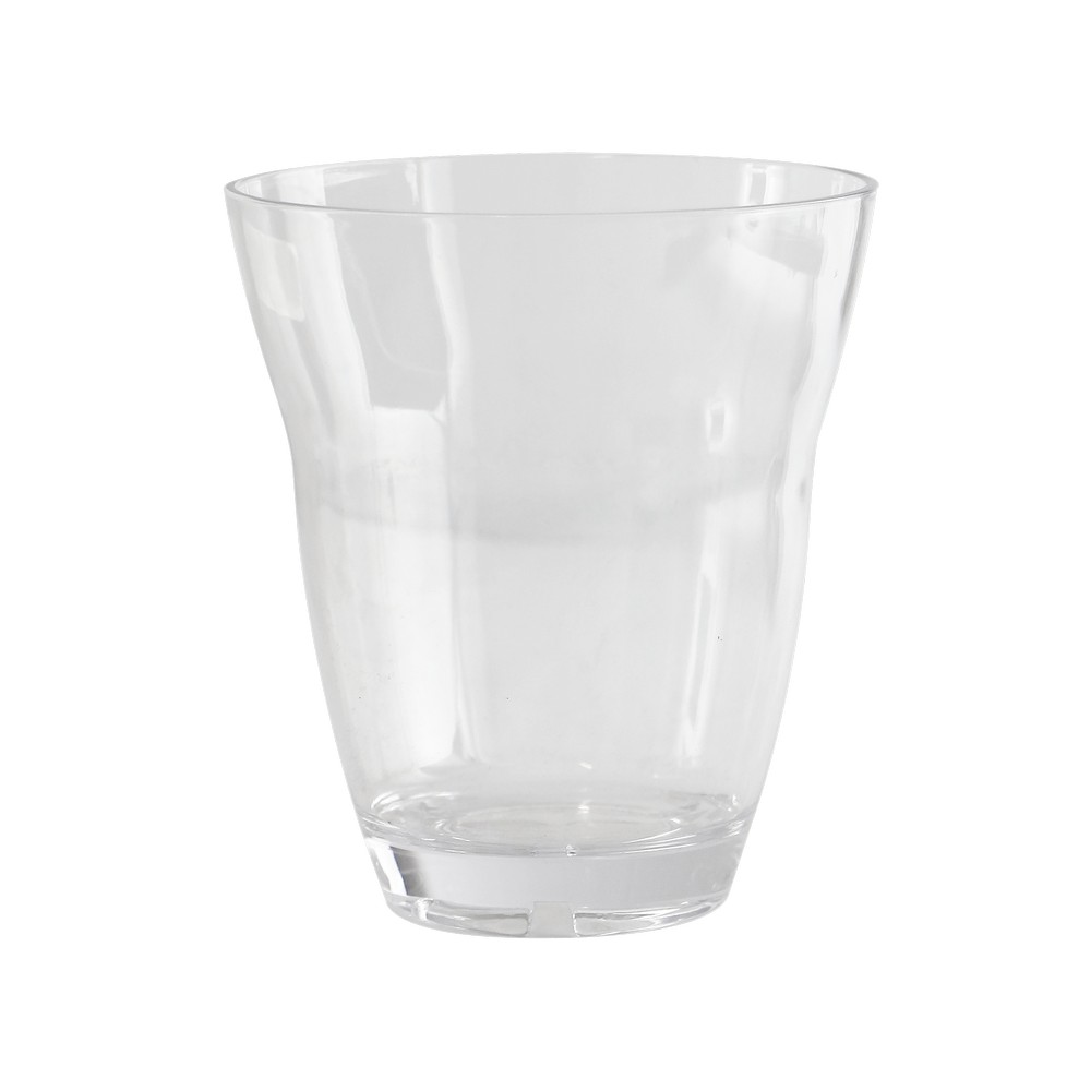 Vaso acrílico 15 oz