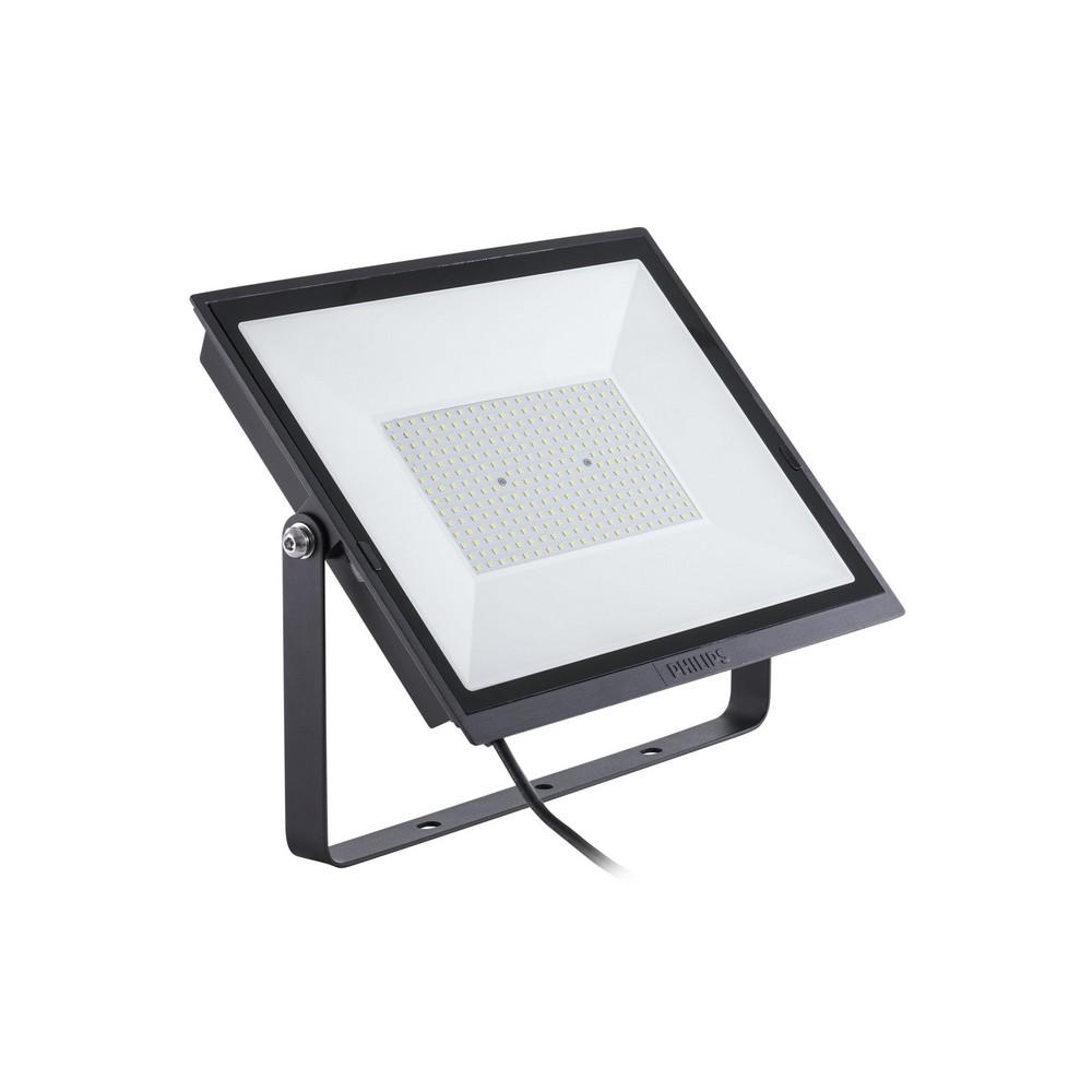 Proyector led 10w luz blanca 1000lm 100-240vac