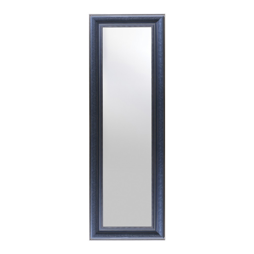 Espejo decorativo acrilico