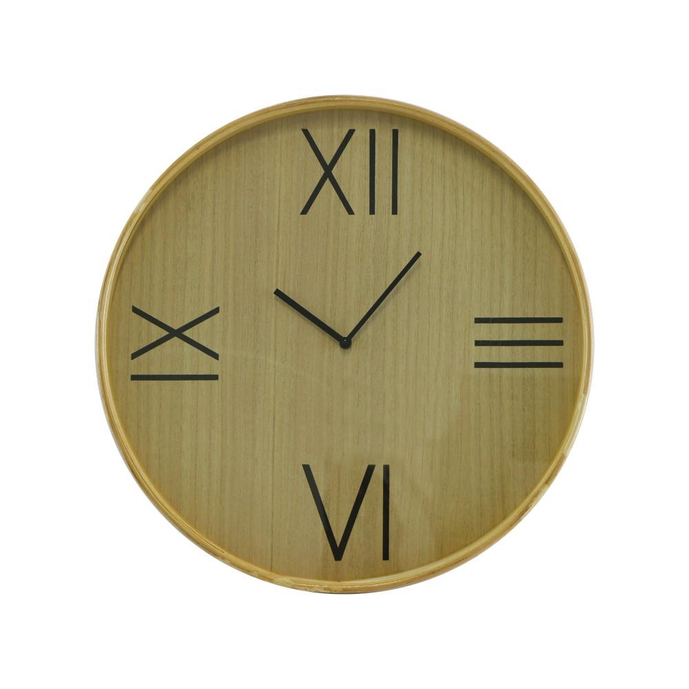 Reloj decorativo 20