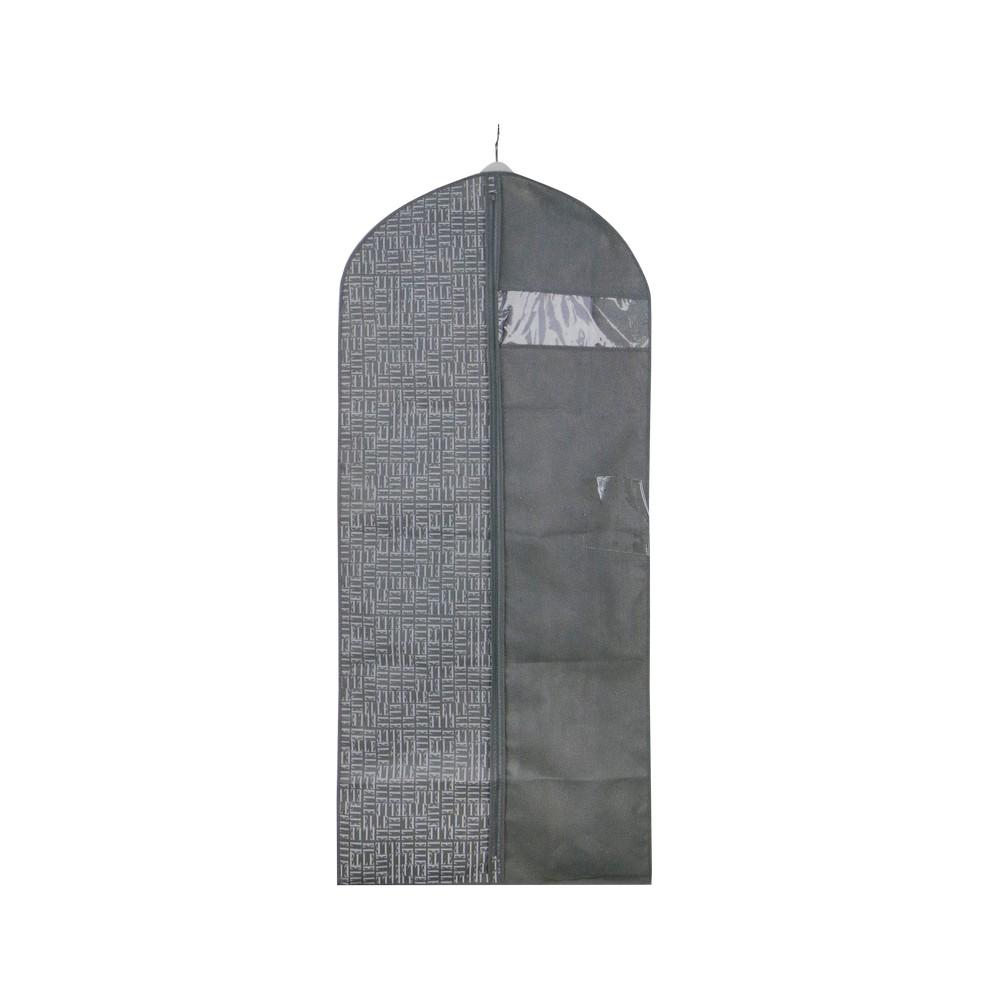 Bolsa protectora para vestidos eld33103