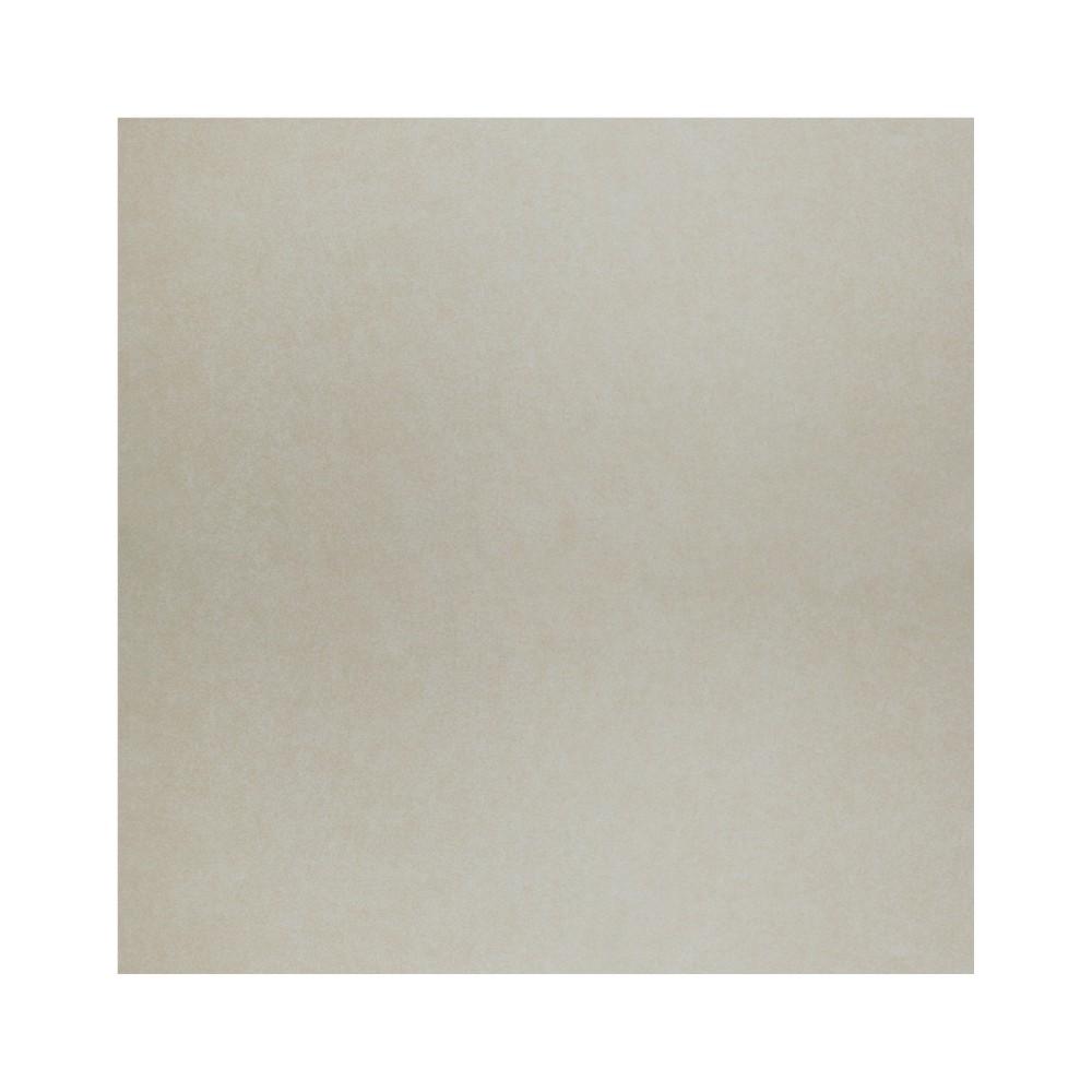 Cerámica de piso 60x60 cm fusion beige