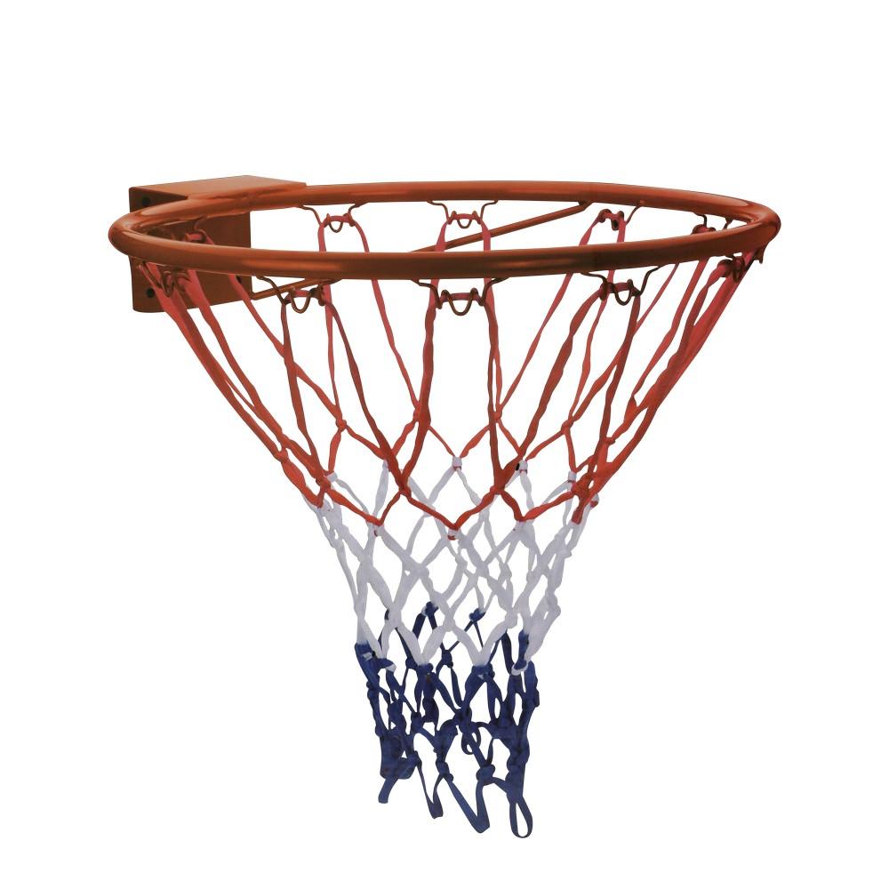 Aro para baloncesto