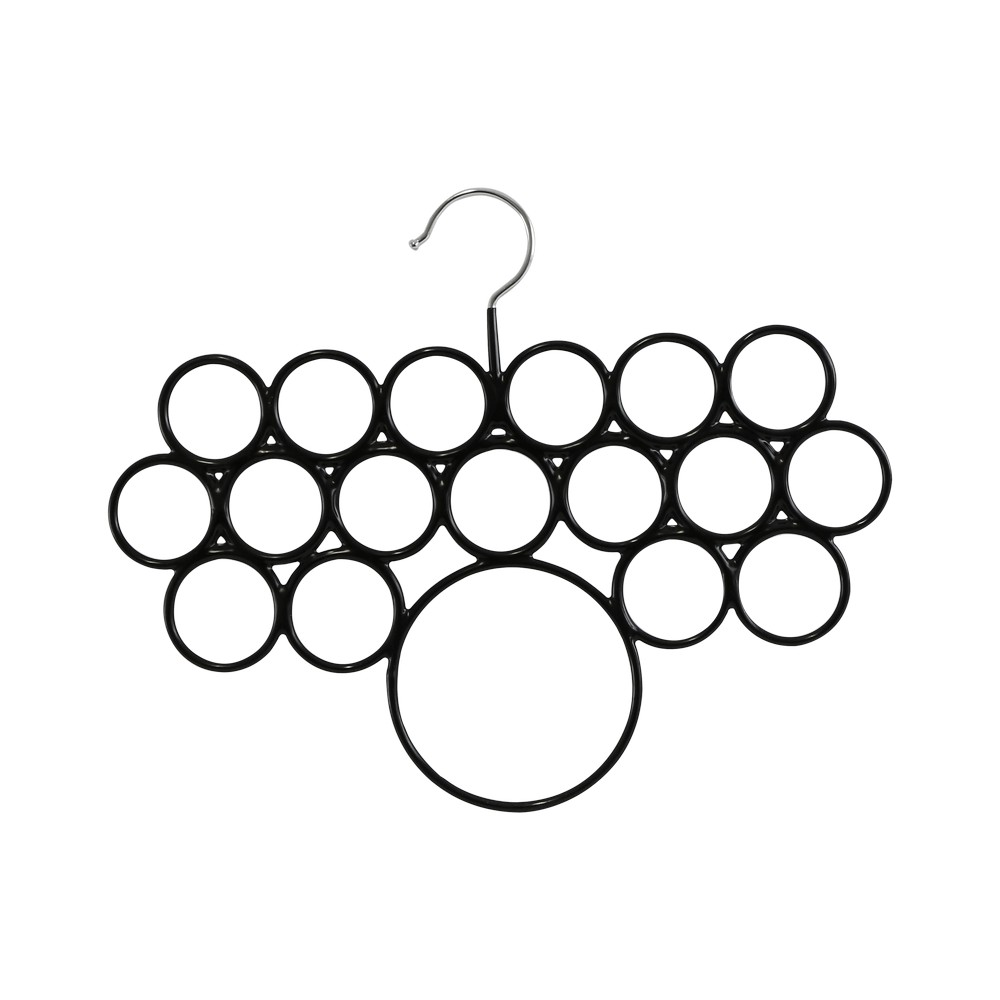 Gancho multiusos 3281-black