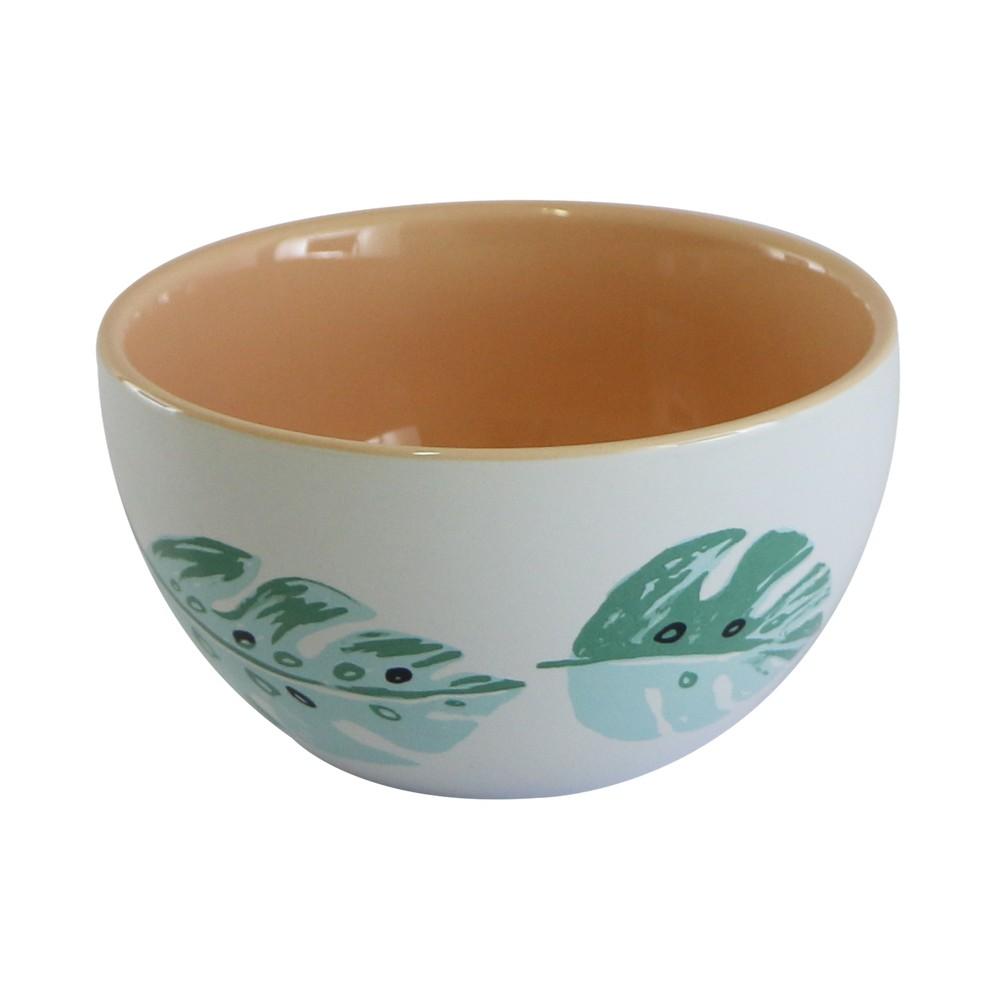 Bowl ceramica 5.5
