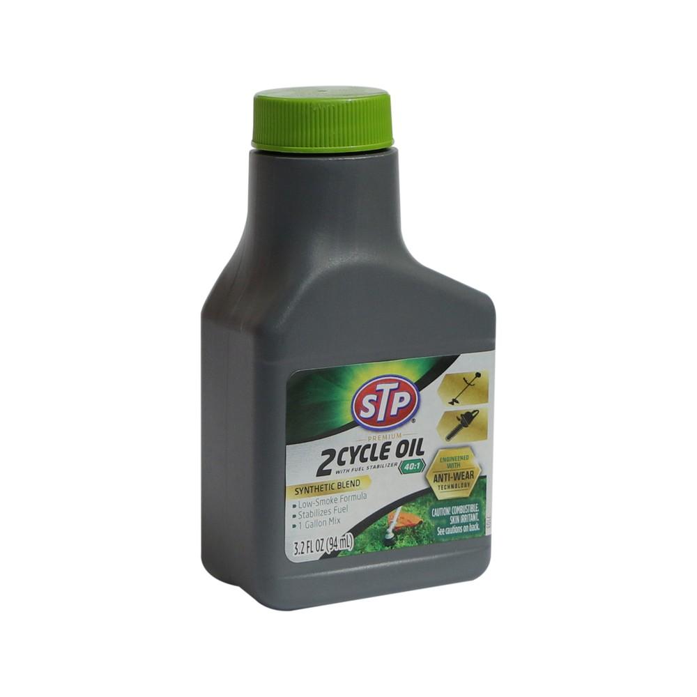 Aceite para mezcla 3.2 oz