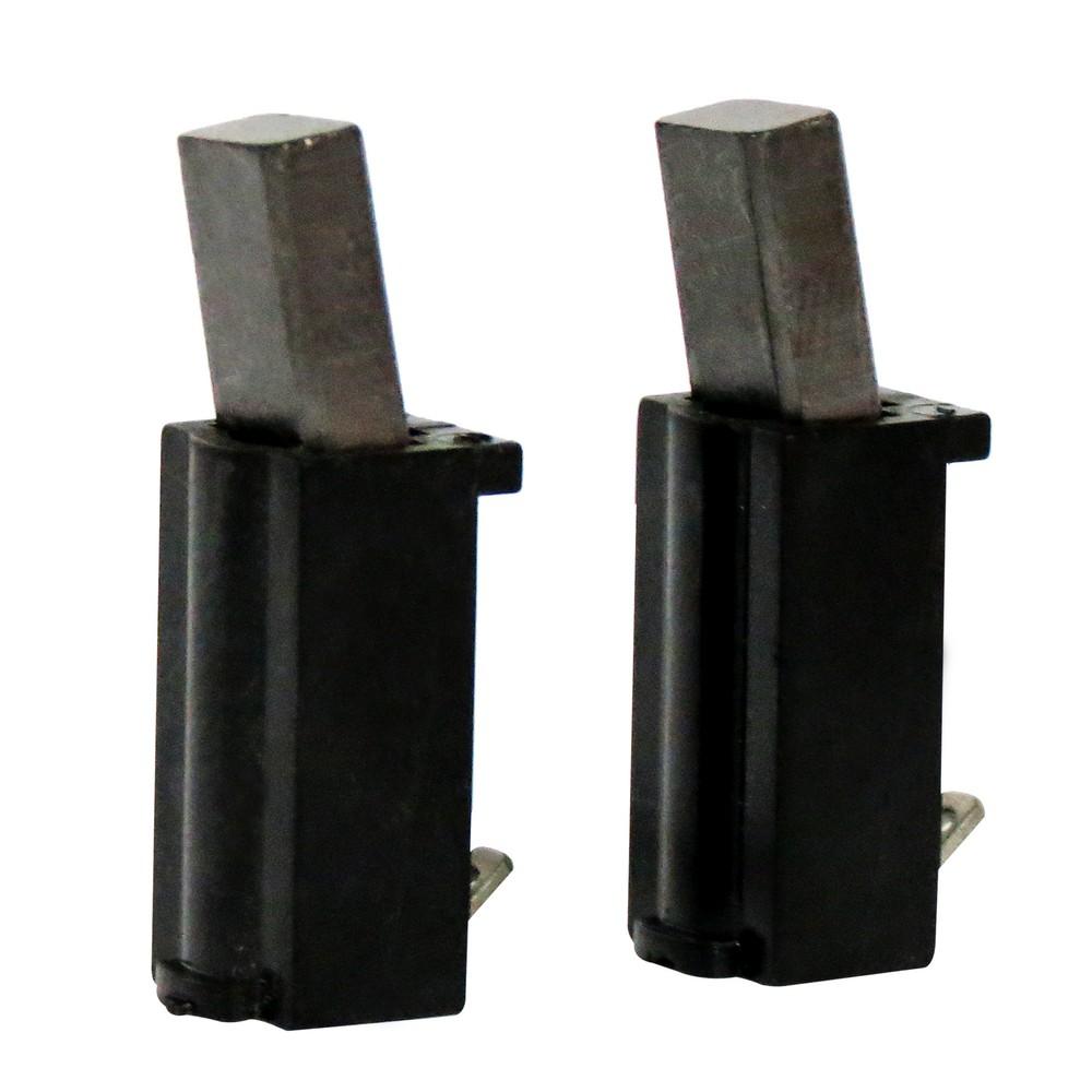 Kit de carbon para taladro skil 6423 /6435 2 pzas
