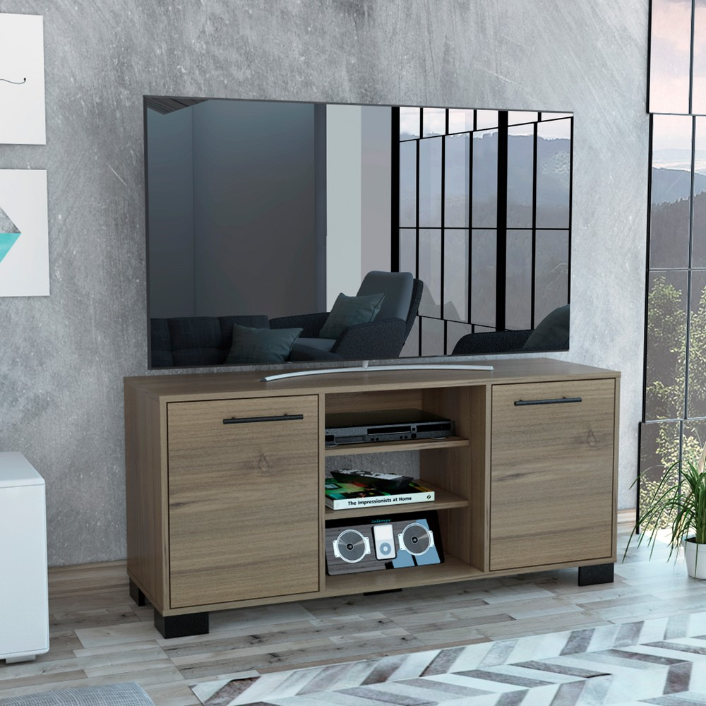 Mueble para tv 50