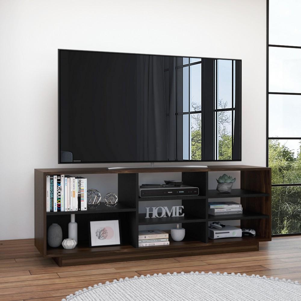 Mueble para tv 65
