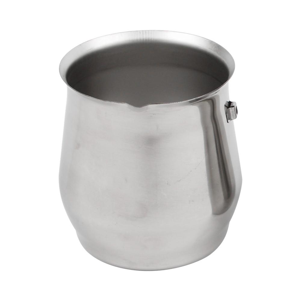 Hervidor para leche aluminio 24 oz