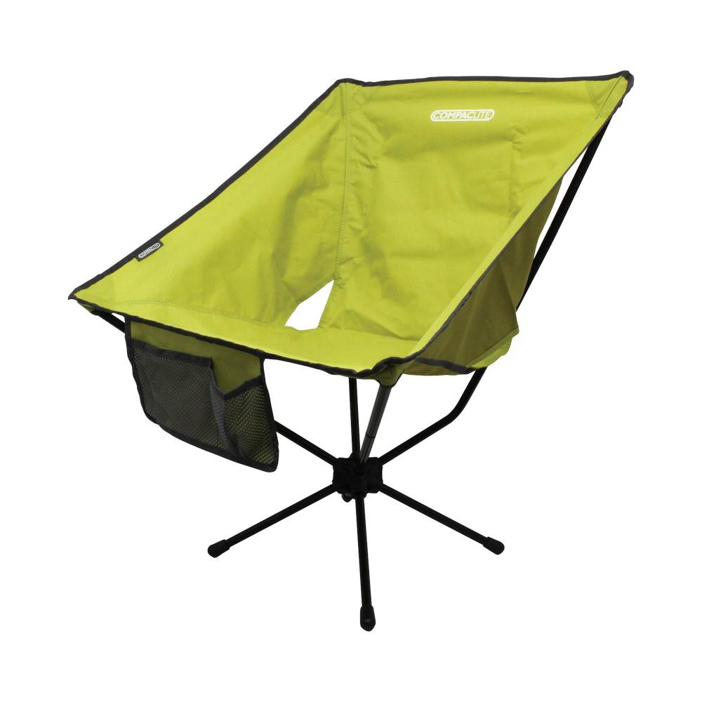 Silla tela plegable camping