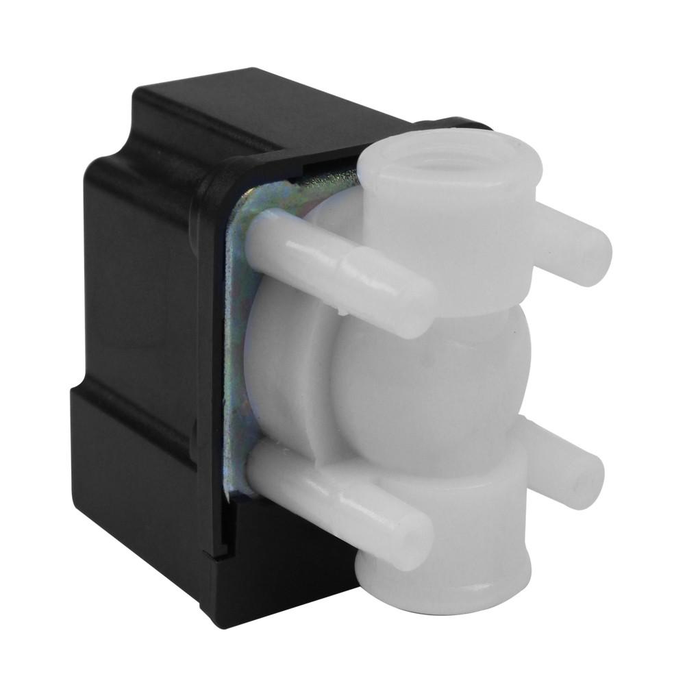 Electro válvula para filtro 36vdc autoflushing ro