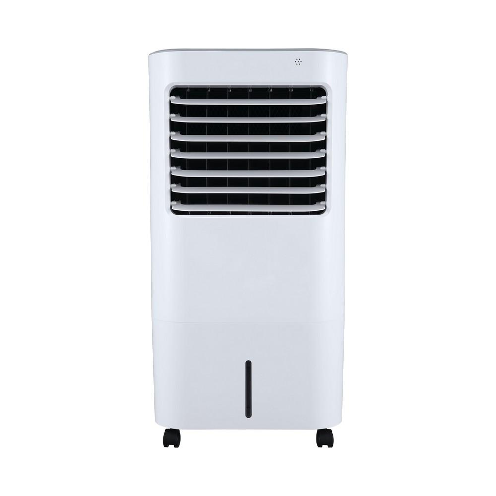 Enfriador de aire portátil 15-20mts 18l ambiance
