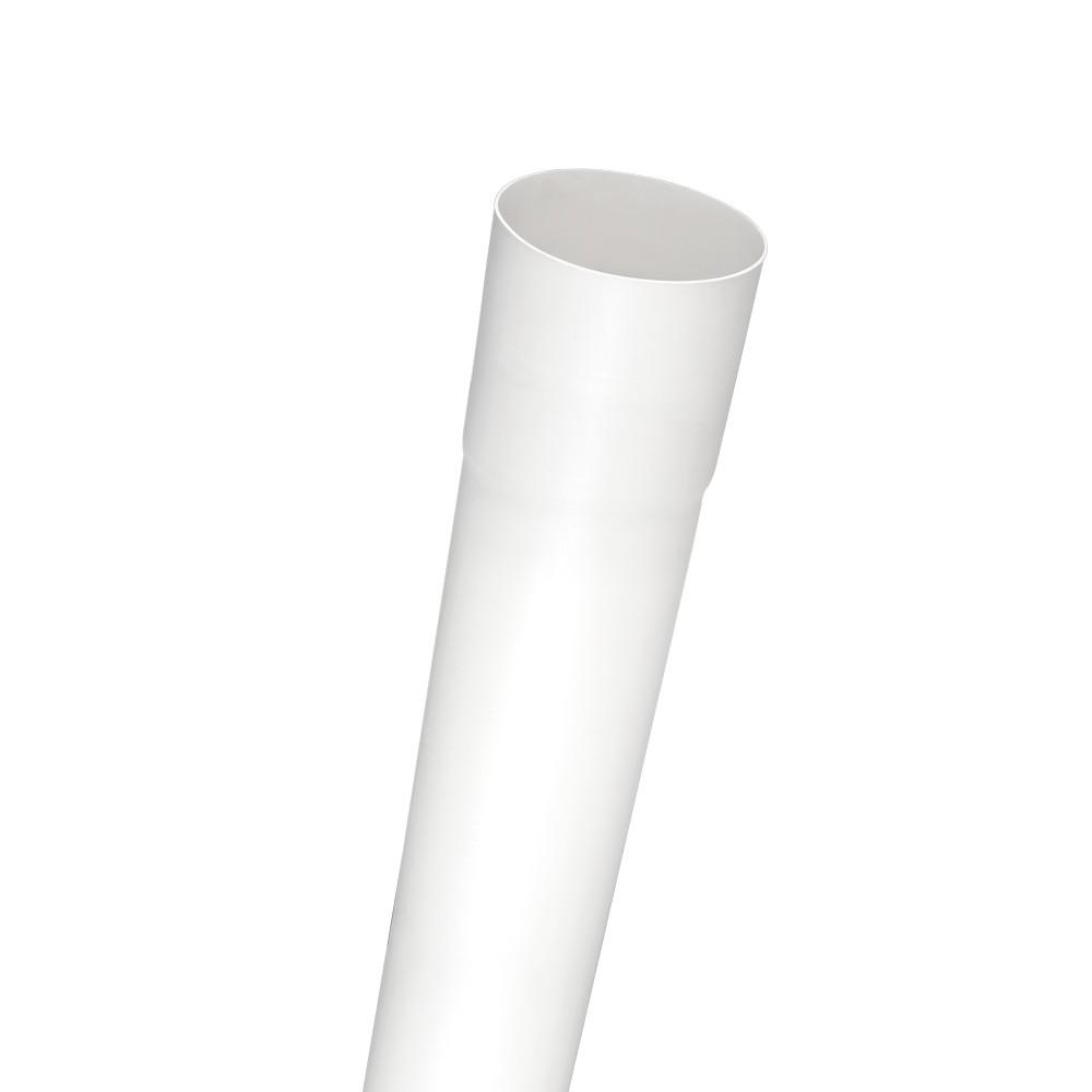 Tubo pvc 250 psi de 3 pulgadas