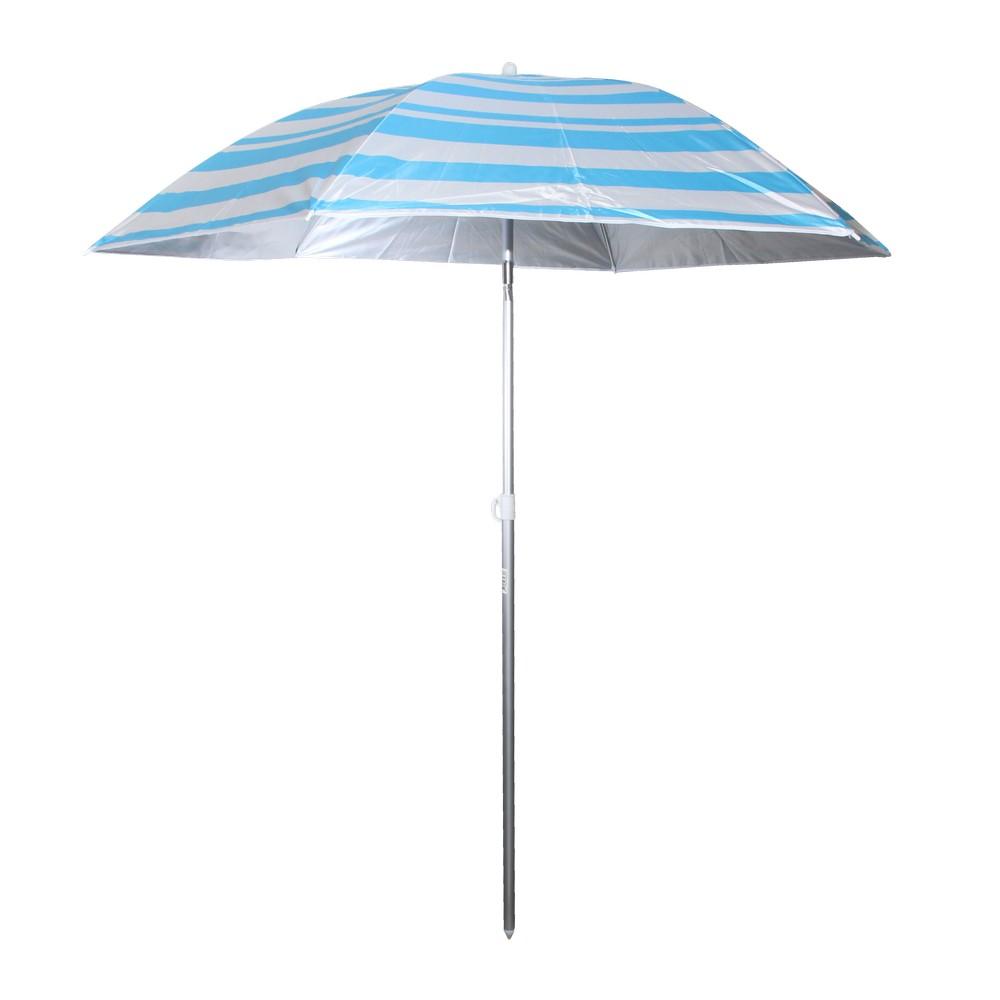 Sombrilla de playa 180 centimetros