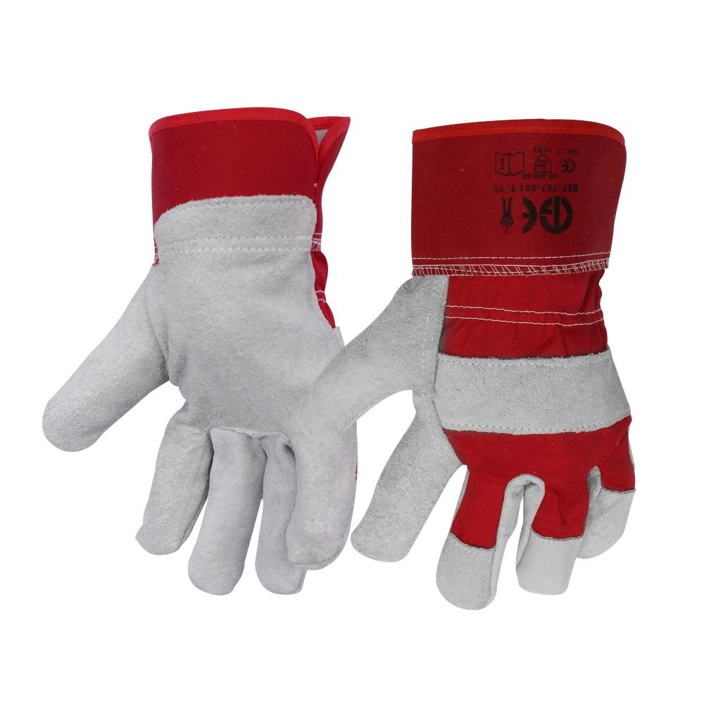 El modelo es un producto de la última serie () de guantes de bicicleta para Meteor., se han desarrollado para aquellos que usted la activa livestyle gusta; Para la fabricación de la capa exterior, un tejido flexible se utilizó para toda mano de permitir a los movimientos.