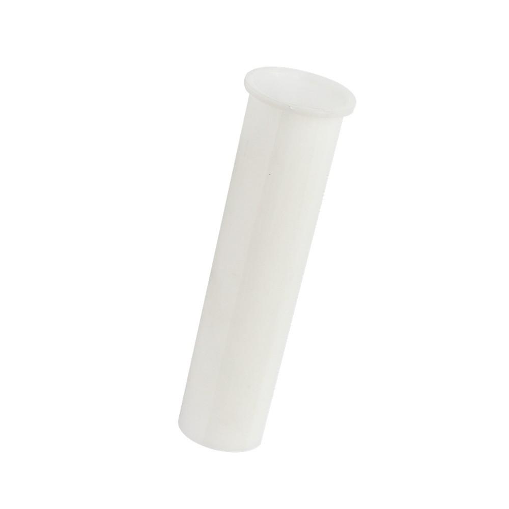 Cola extensión de pvc con uña 1-1/2'' x 6 pulg