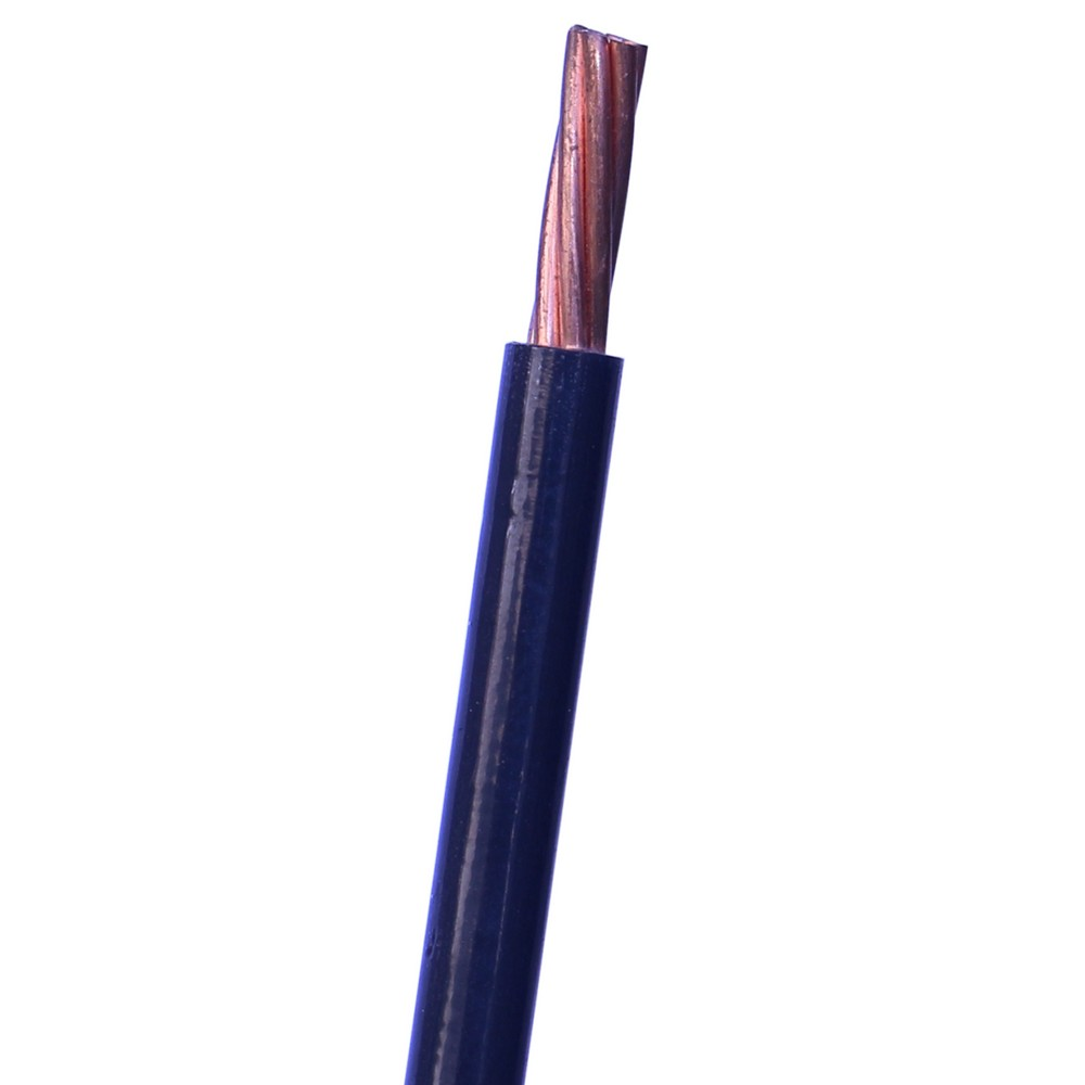Cable electrico thhn 2/0