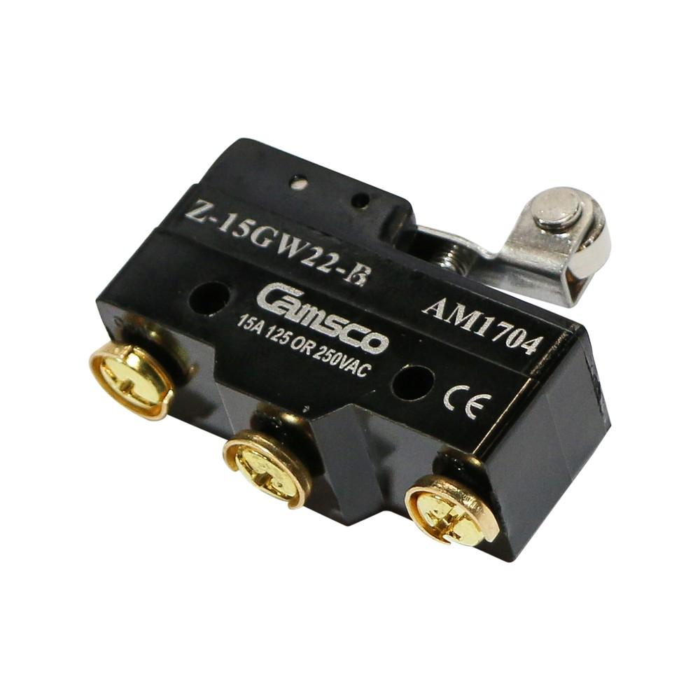 Micro interruptor  am1704