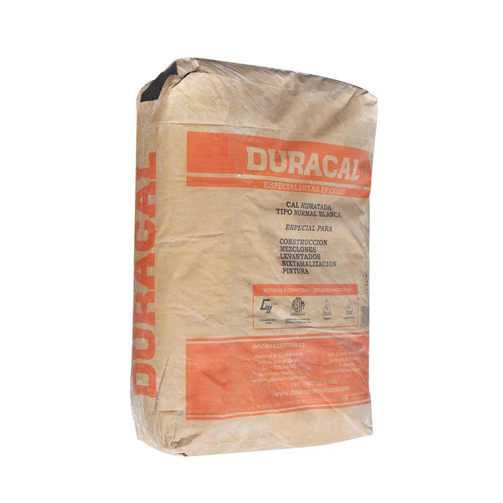 Precio de saco de cemento gris cheap fabulous cool precio - Cemento blanco precio ...