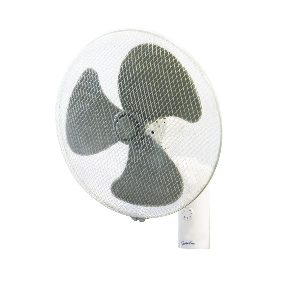 Ventilador de pared de 16 pulgadas ventiladores de pared - Ventiladores de pared ...