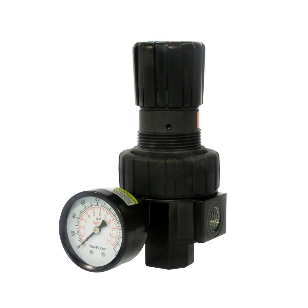 Regulador de aire 3/8 npt compacto 24-414