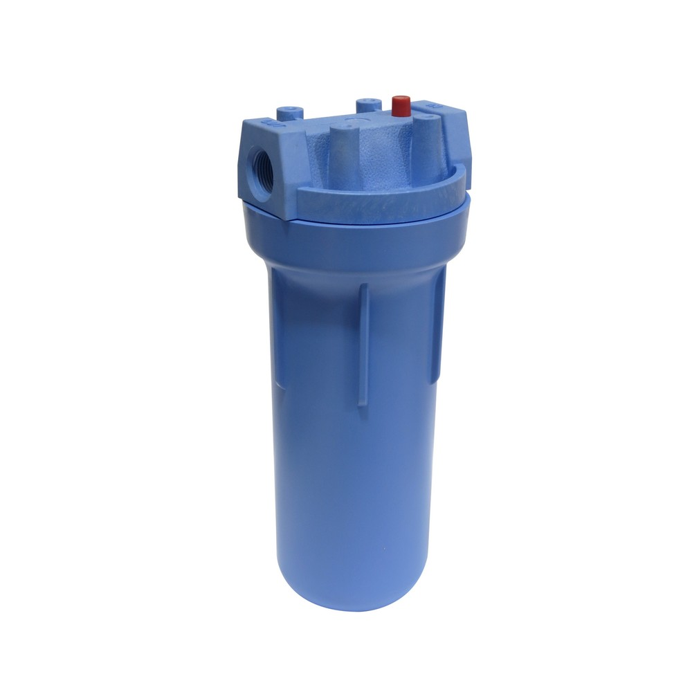 Porta filtro para agua hf150a filtros para agua culligan for Filtros de agua para estanques de peces