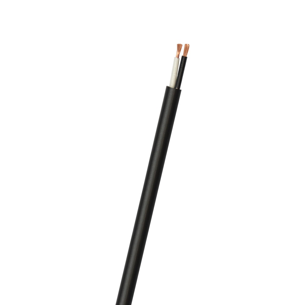 Cable electrico vulcan tsj 2x18